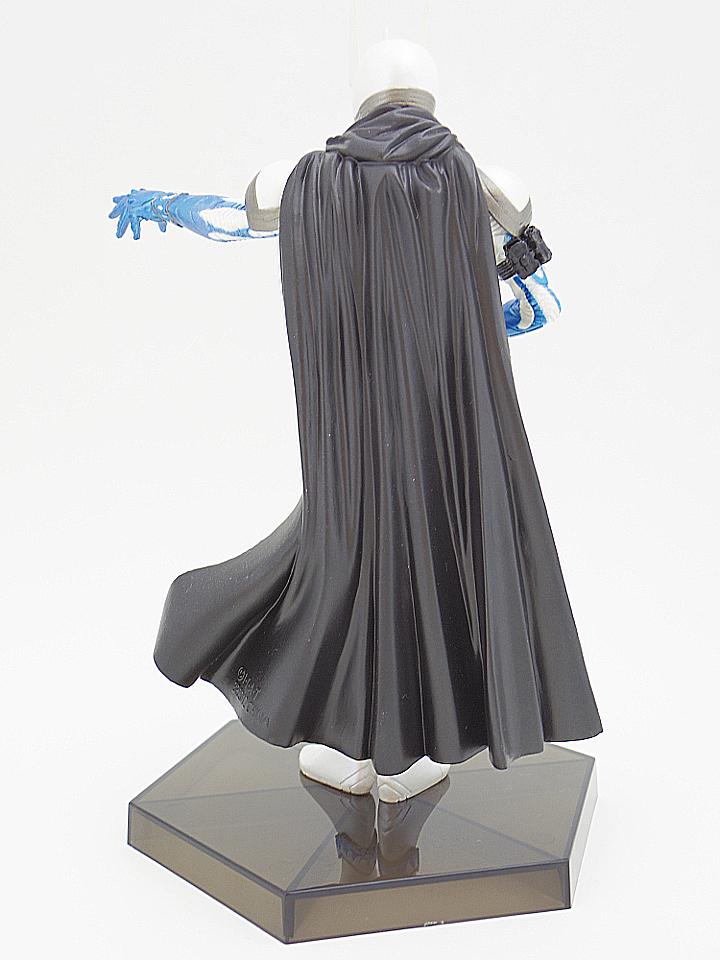DXF エターナル6