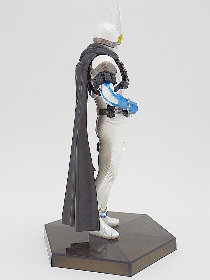 DXF エターナル8