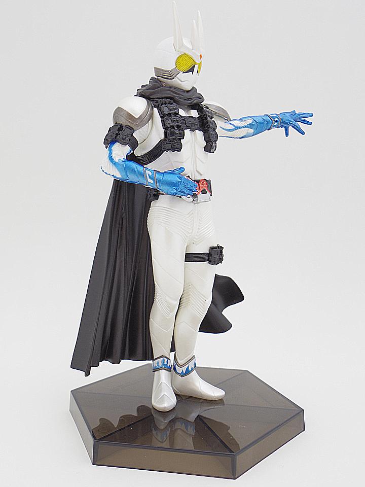 DXF エターナル9