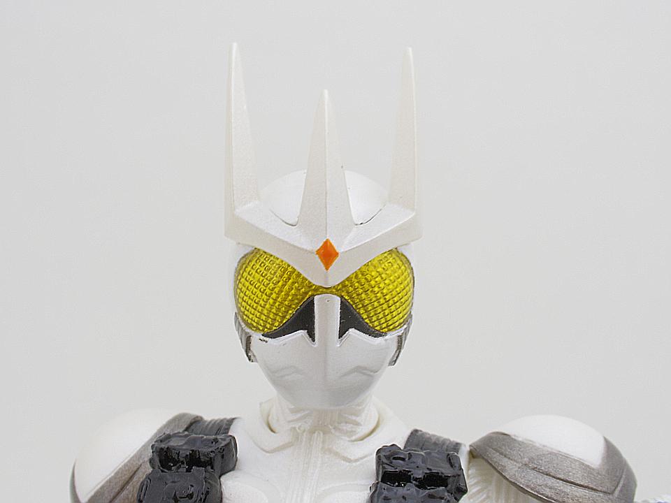 DXF エターナル10