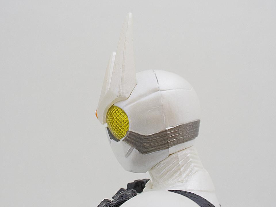 DXF エターナル12