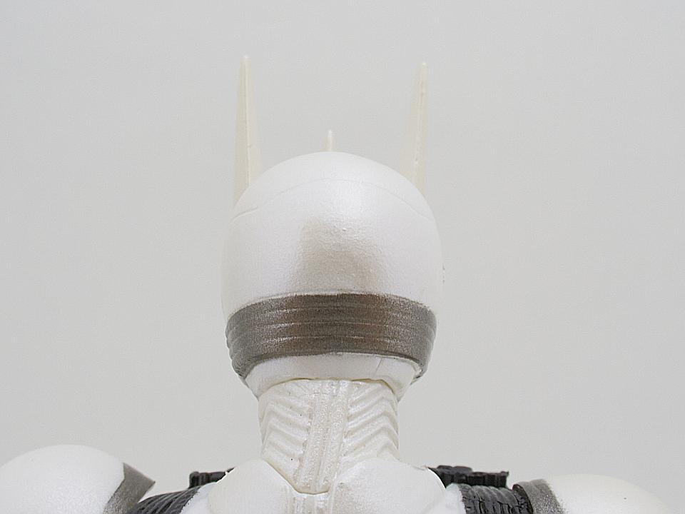 DXF エターナル13