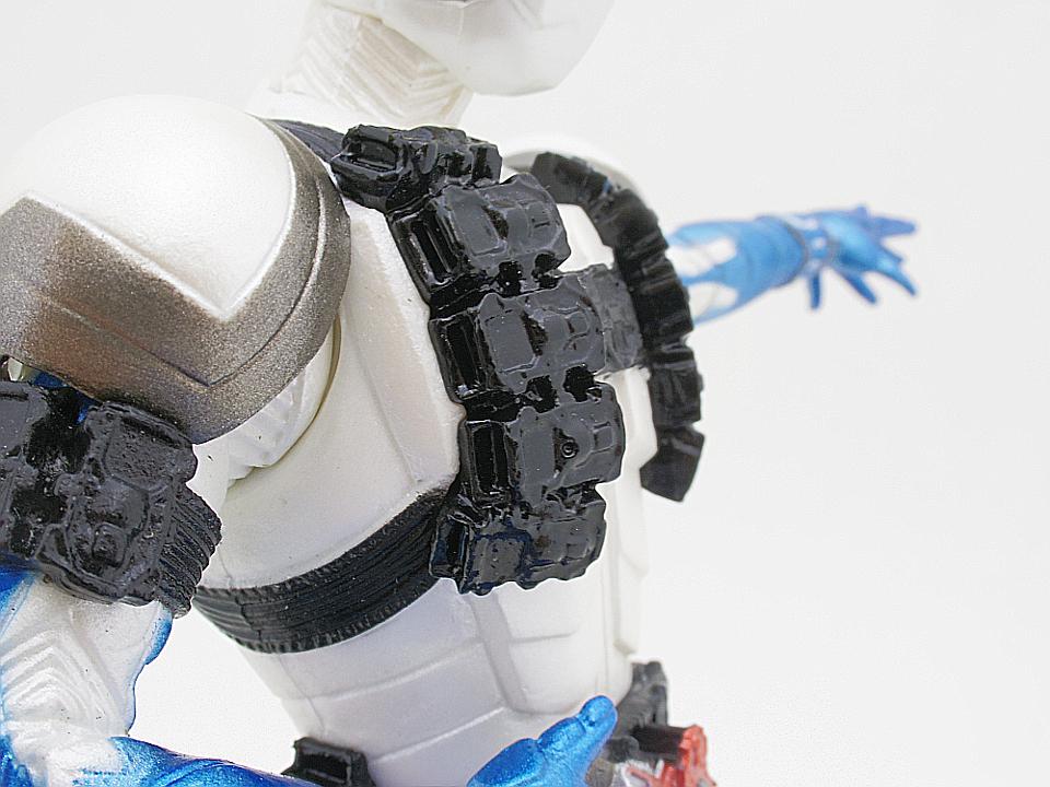 DXF エターナル15