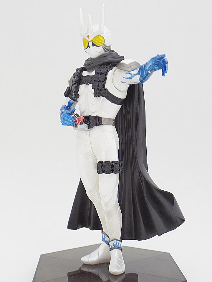 DXF エターナル39