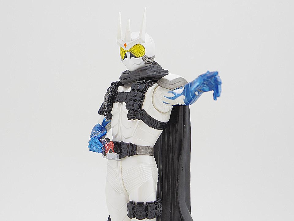 DXF エターナル47