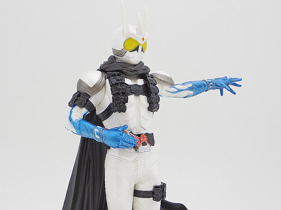 DXF エターナル48