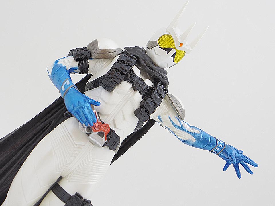 DXF エターナル53