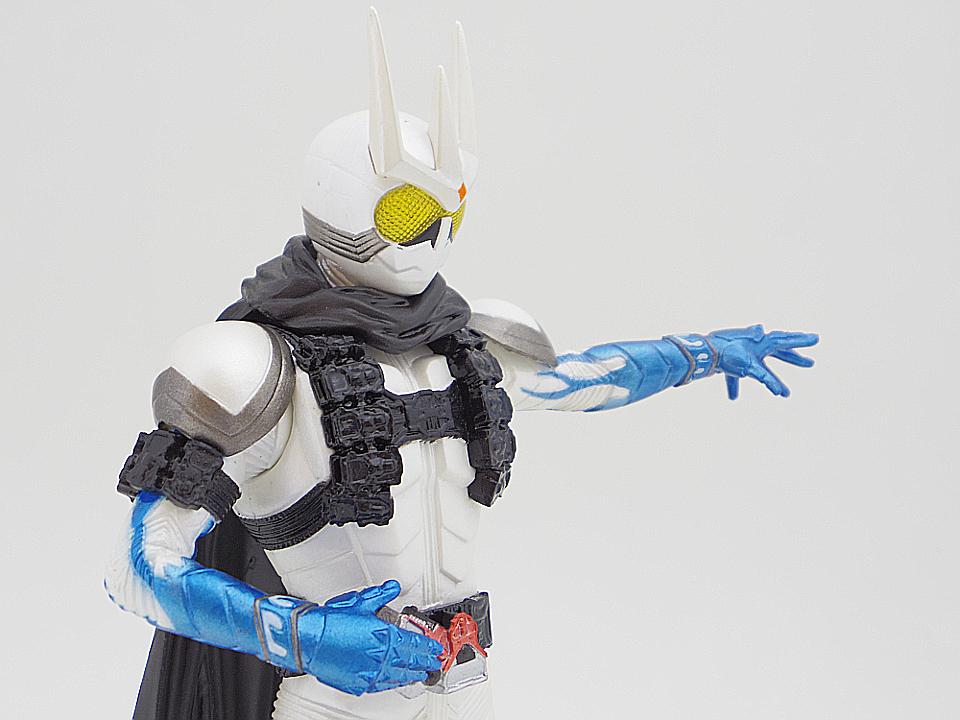 DXF エターナル54