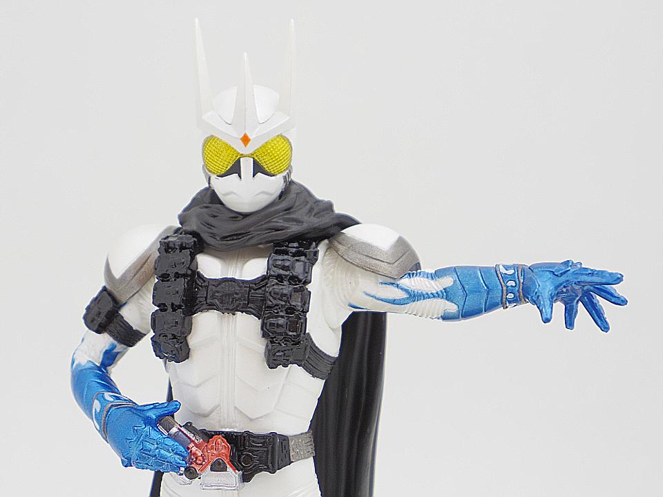DXF エターナル55