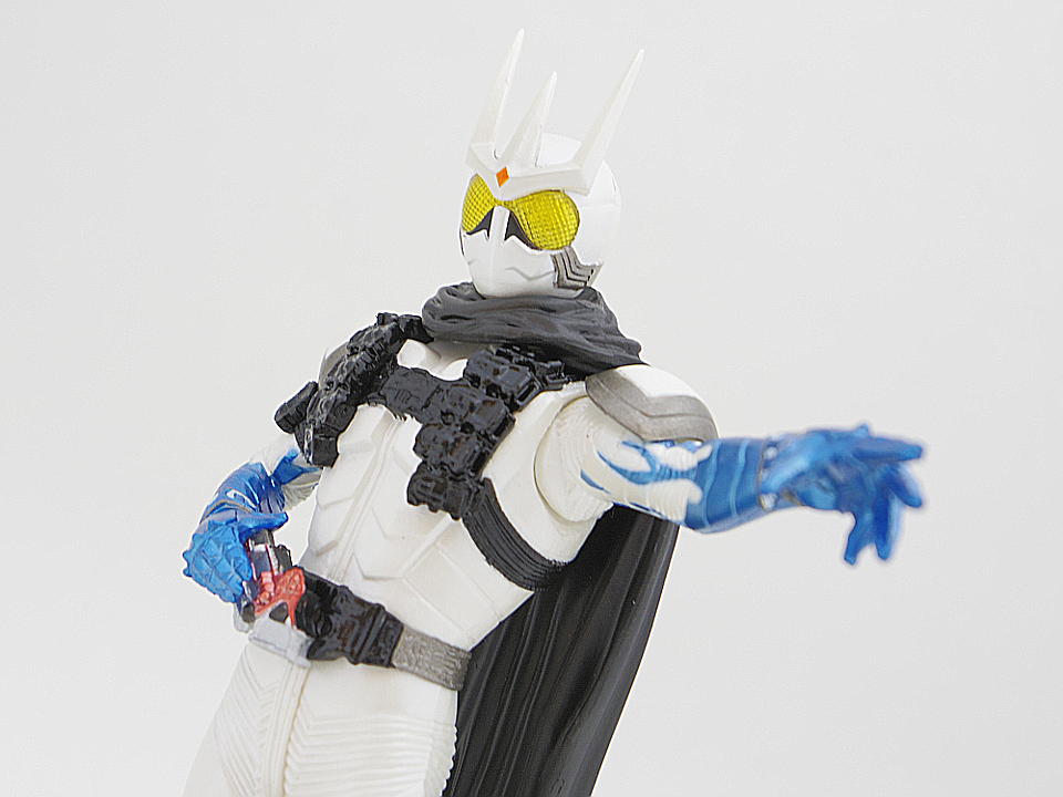 DXF エターナル56