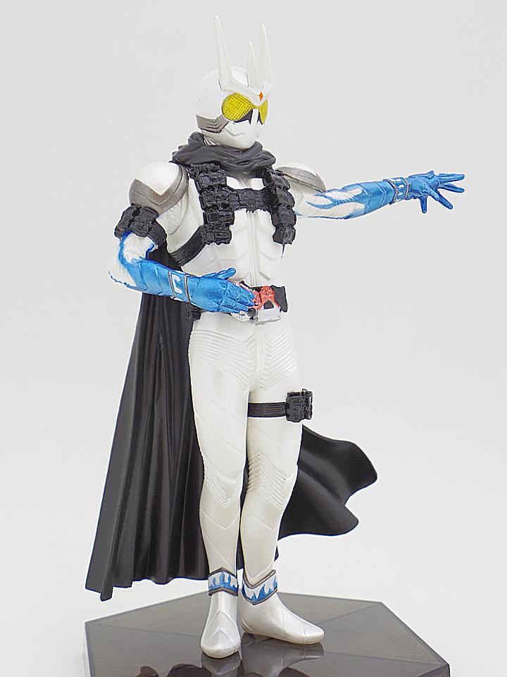 DXF エターナル40