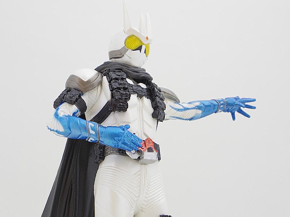 DXF エターナル44
