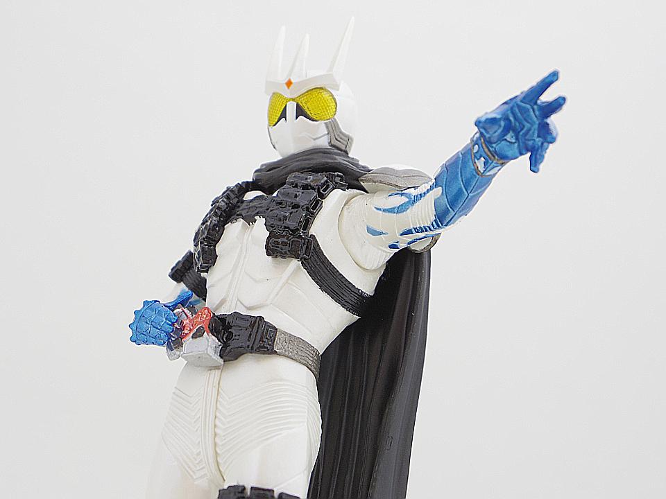 DXF エターナル45