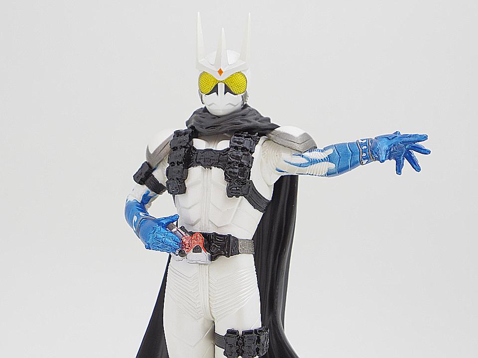 DXF エターナル46