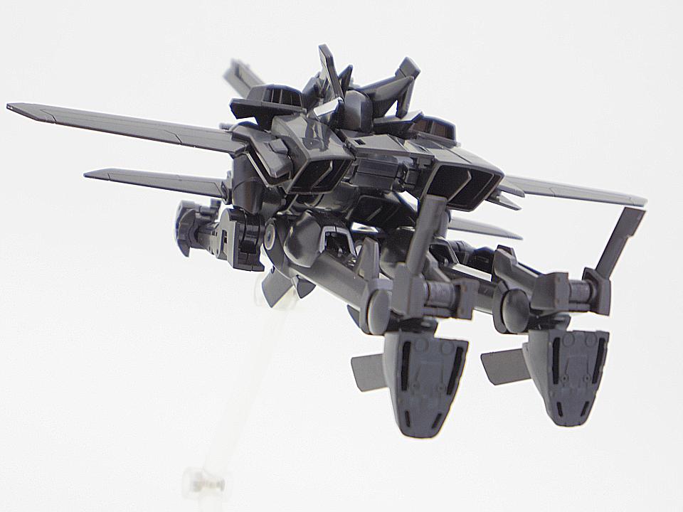 HG フラッグカスタム グラハム61