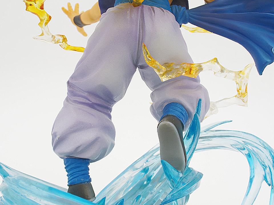 FZERO 超サイヤ人3 ゴテンクス26