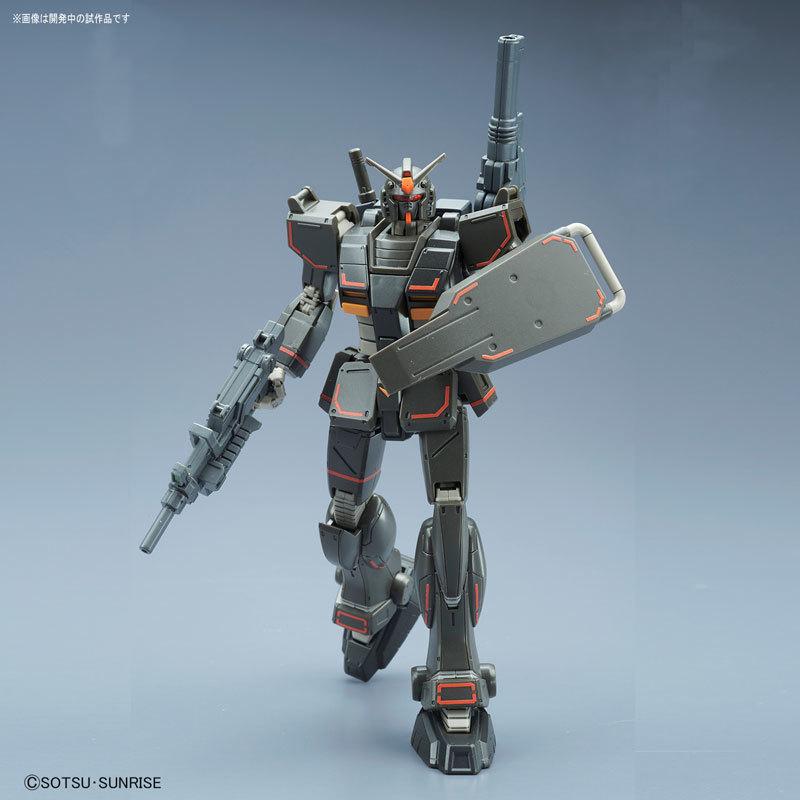 HG 局地型ガンダム(北米戦仕様) TOY-GDM-3364_01