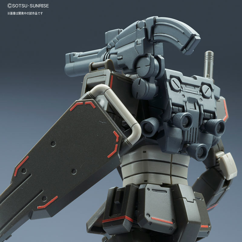 HG 局地型ガンダム(北米戦仕様) TOY-GDM-3364_02