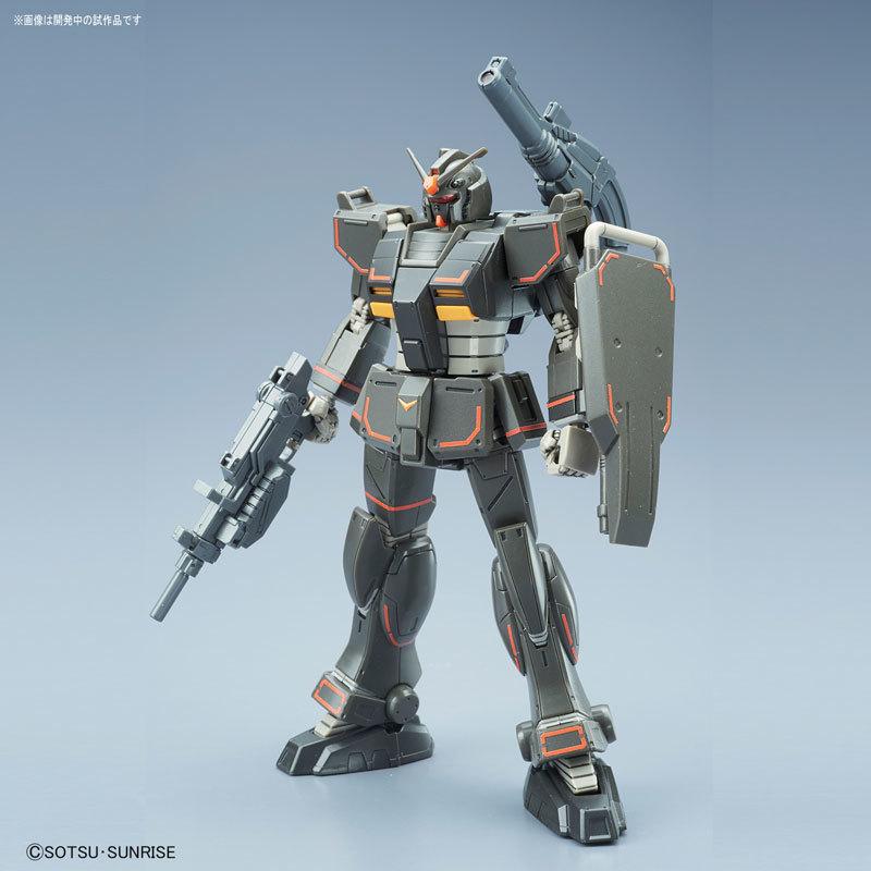 HG 局地型ガンダム(北米戦仕様) TOY-GDM-3364_04