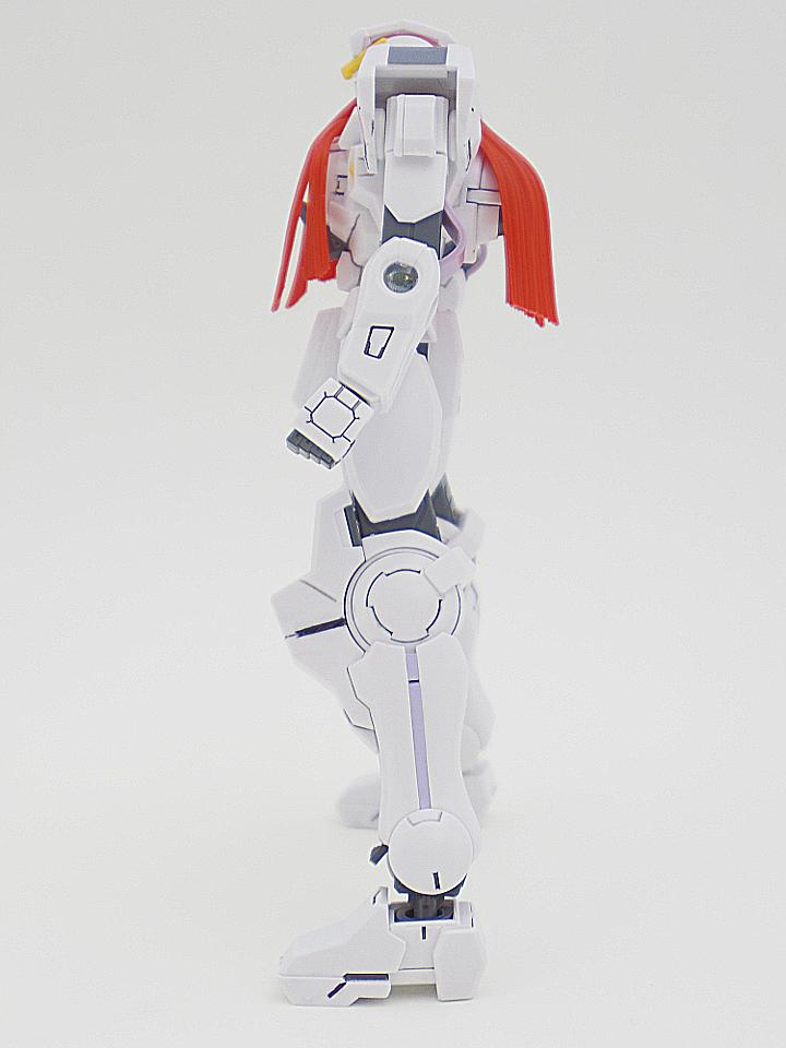 HG ナドレ6