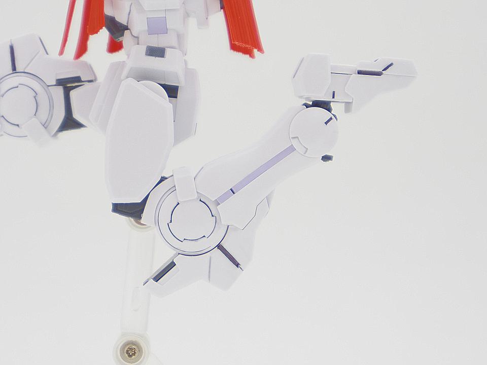 HG ナドレ47