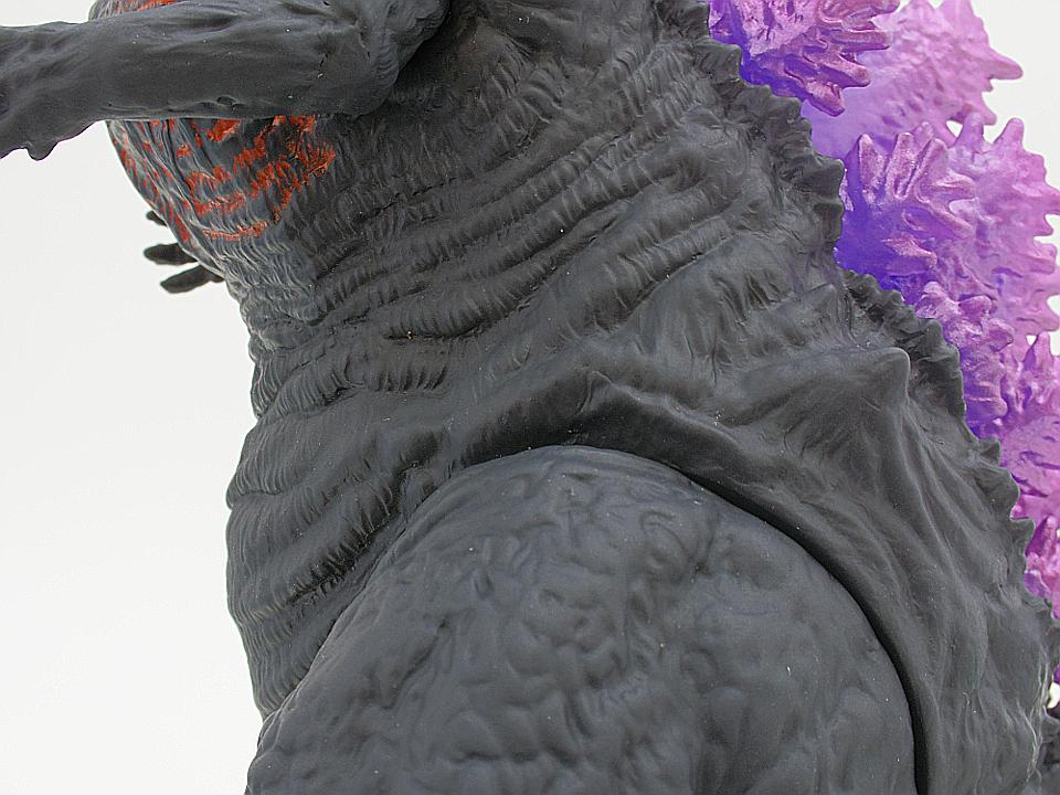 ゴジラ クライマックス20