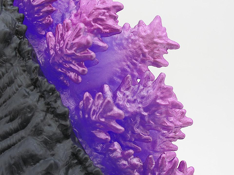 ゴジラ クライマックス28