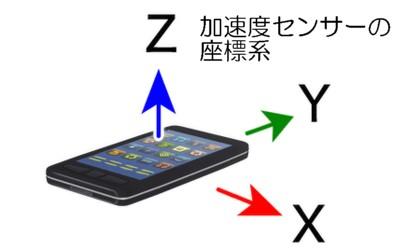 20170526-3.jpg