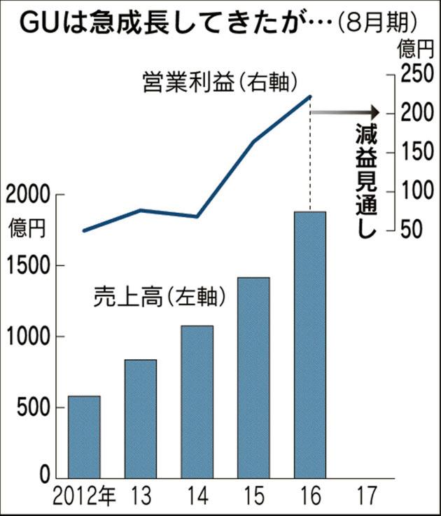 20170823-4.jpg