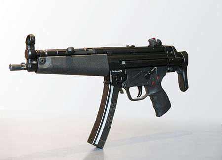 450px-Heckler__Koch_MP5-2.jpg