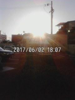 170602_1807~001