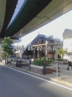 170602_1807~002