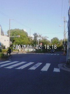170602_1818~001