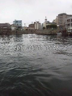 170611_1142~001