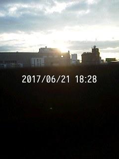170621_1828~001