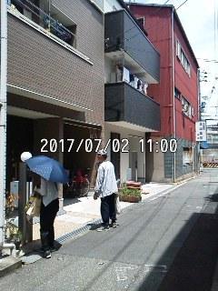 170702_1100~001