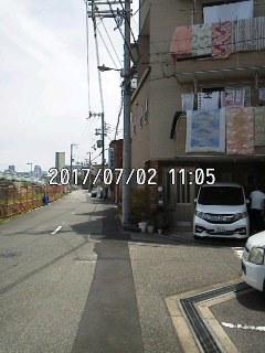 170702_1105~001