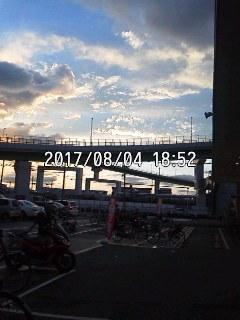 170804_1852~002