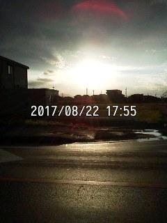 170822_1755~001