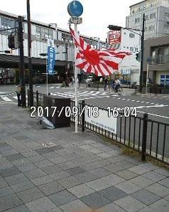 170918_1604~001