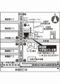 防災センター地図
