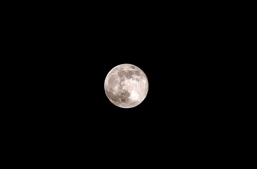 20170511満月