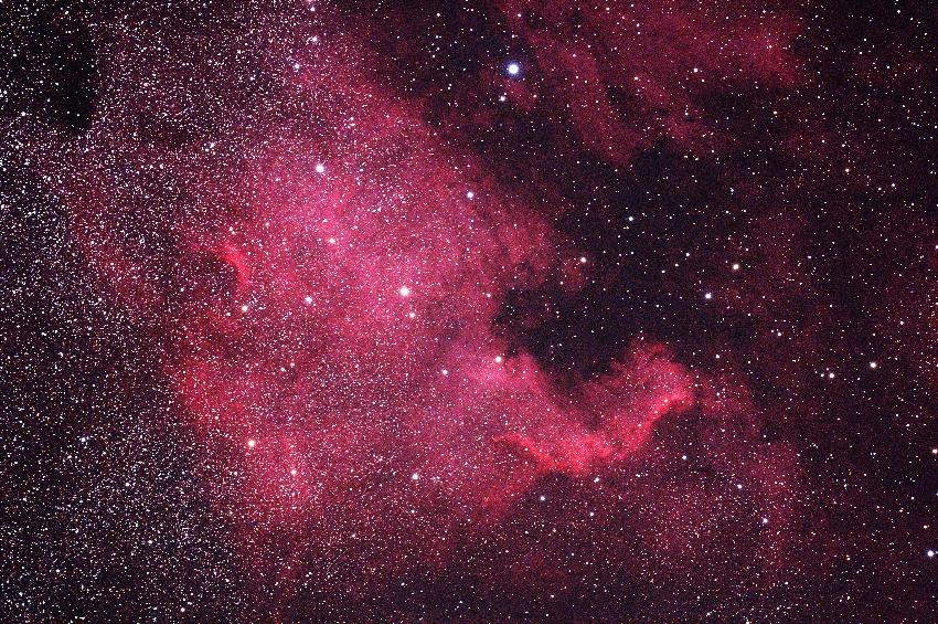 20170521北アメリカ星雲