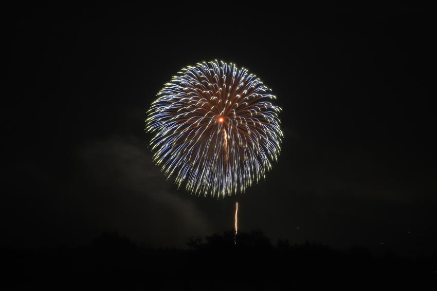 20170816川崎花火1