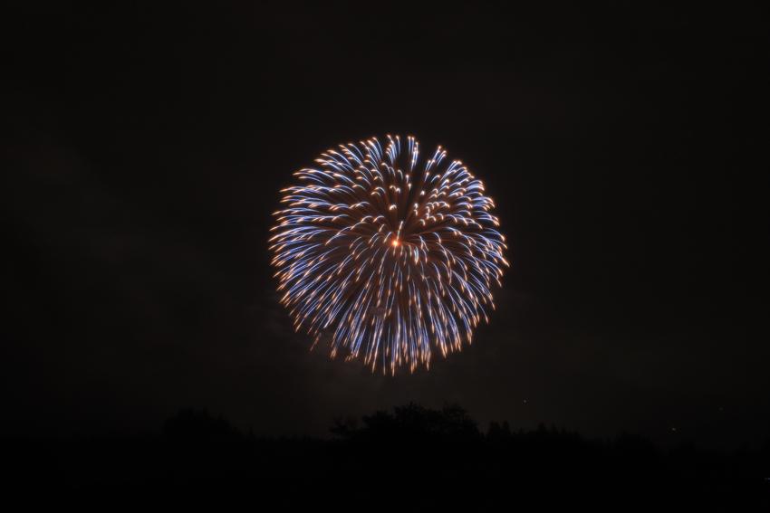 20170816川崎花火4