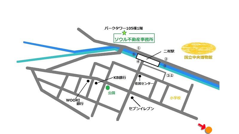 chizutokyo.jpg