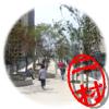 韓国 Seoullo7017