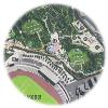 韓国 ヒョチャン公園
