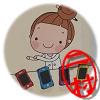 二村 携帯電話 JKモバイル