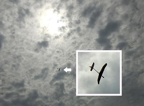kh-16s飛んでるトコ。